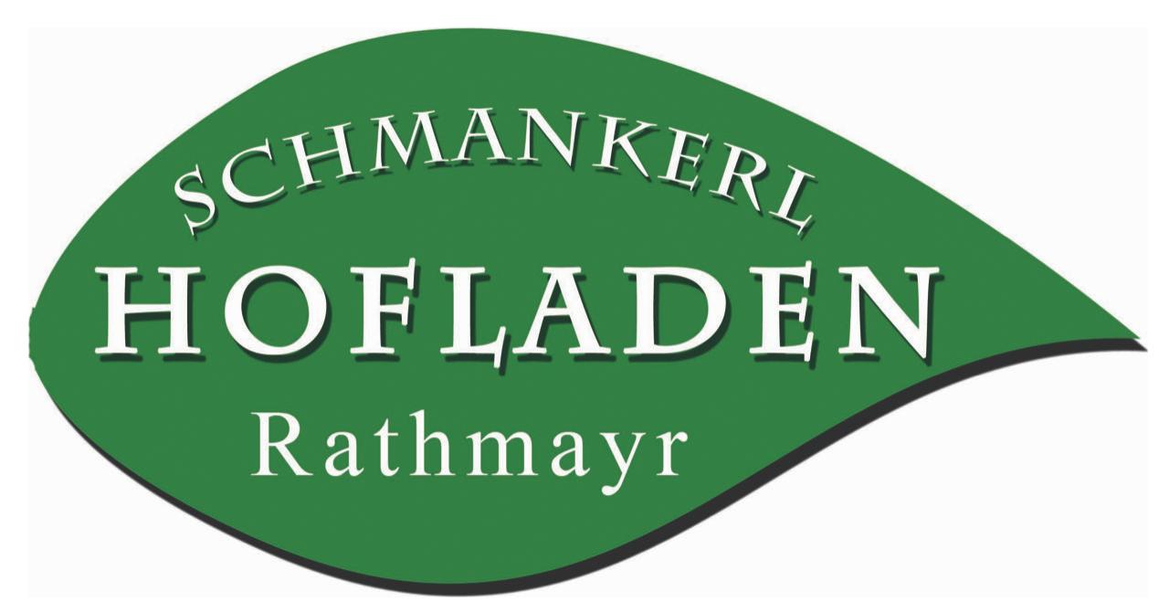 hofladen-rathmayr